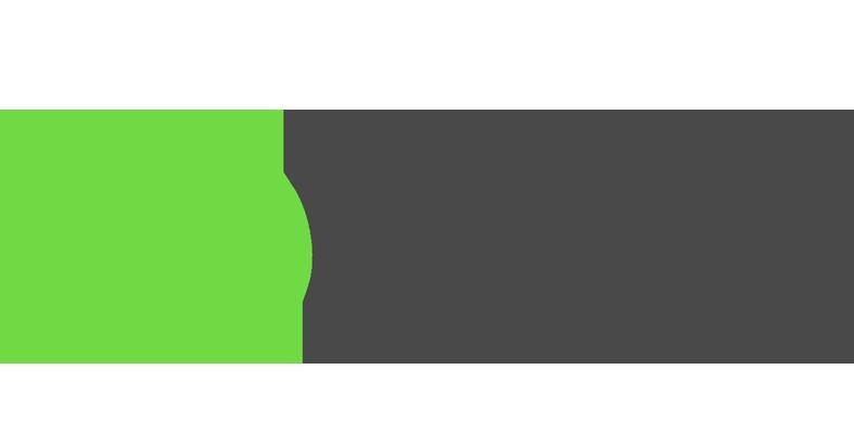 upwork-logo4